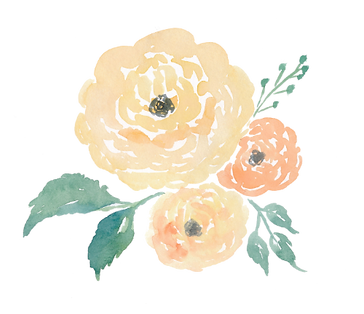 flower bouquet 1.png