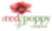 Red Poppy Company