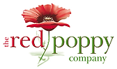 Red Poppy Company