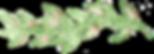 leaves divider_edited.png