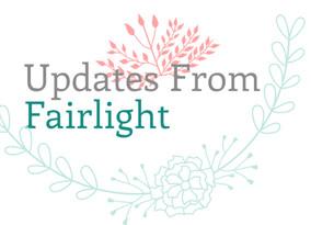 Career Opportunities at Fairlight