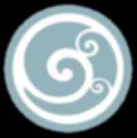 Koru Symbol Human Givens