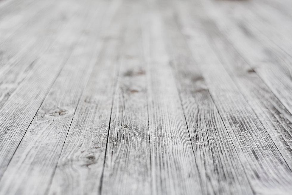 grey-wood-2.jpg