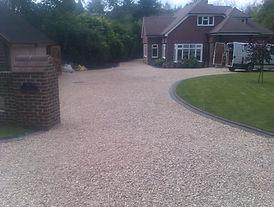 gravel-driveway-1.jpg