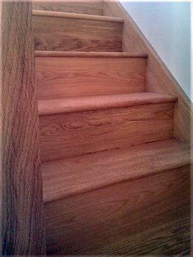 stairs2EDITED.jpg