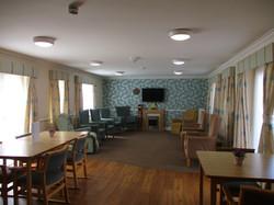 Bluebell Dementia Lounge