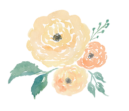 flower bouquet 1_edited.png
