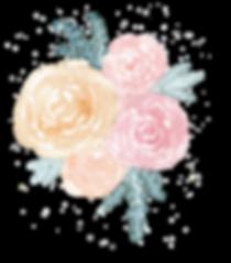 big-flower-bouquet.png