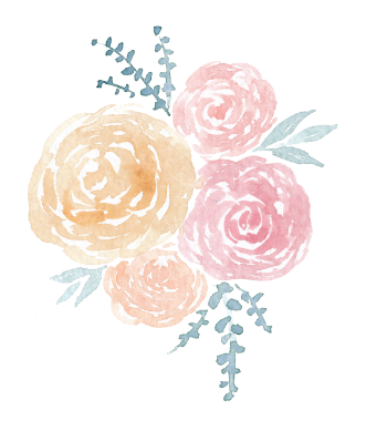big-flower-bouquet.png