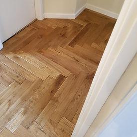 floor-3-no-feet.jpg