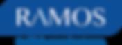 Logotipo-Ramos-300x111.png