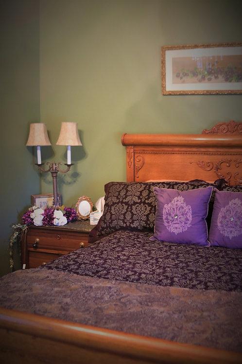 Purple Room Gift Card