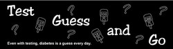 Test Guess and Go