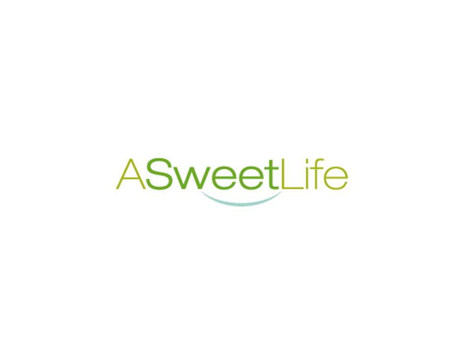 A Sweet Life