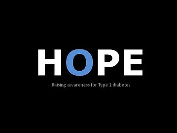 Type 1 diabetes advocacy and awareness