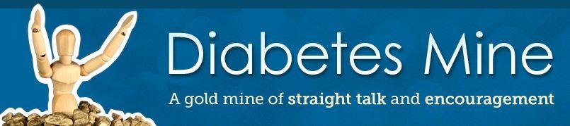 Diabetesmine