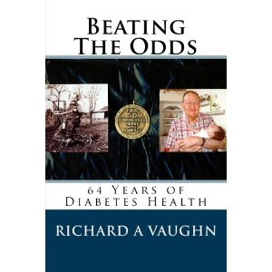 Beating the Odds Richard Vaughn