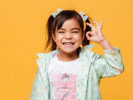 Le Tuina pédiatrique, c'est quoi?