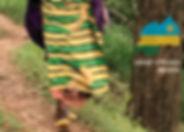 LIVRE RWANDA PAGE COUV.1.jpg