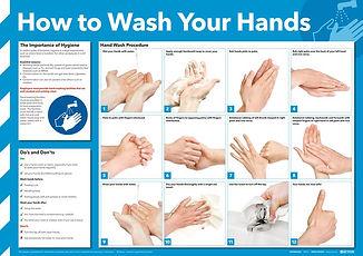 hand washing.jpg