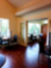 Social Distance 4.jpg