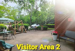 visitor area 2.jpg