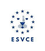 5_ESVCE_Vertical_Logo_Azure_Print.jpg