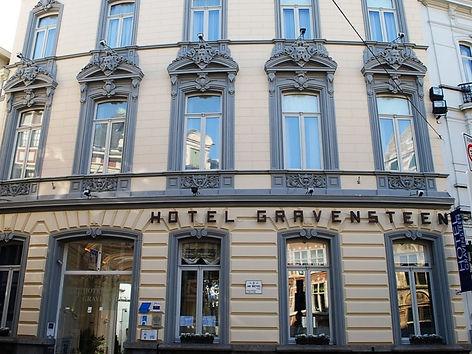 hotel gravensteen.jpg