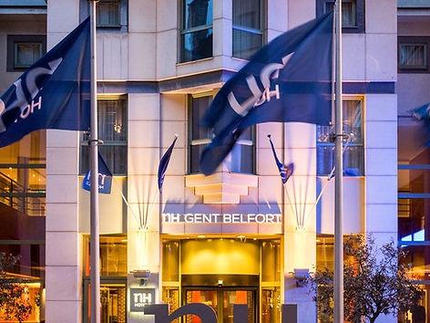 nh_gent_belfort-098-facade.jpg