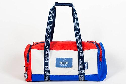 Bag Pampero SM edition medium