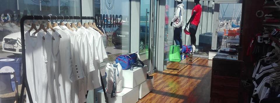 KP Sailing Machine Store 3.jpg