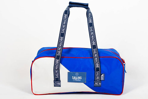 Bag Leste SM edition medium