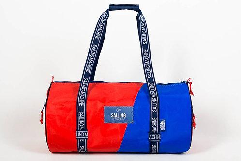 Bag Mistral SM edition big