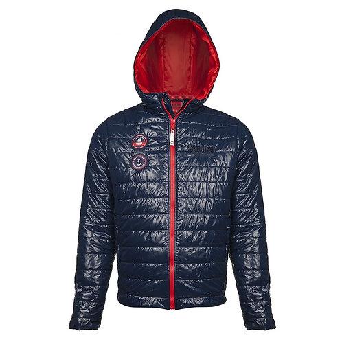 Jacket Ponente