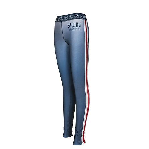 Leggings Ombre