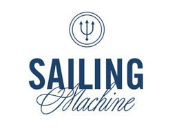 Sailing-Machine.jpg