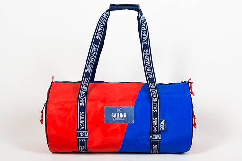 Bag Mistral SM edition small