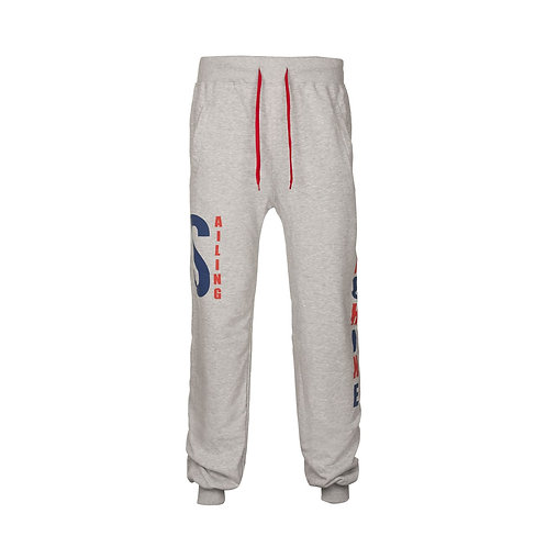 Trousers Sailing