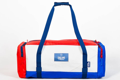 Bag Pampero SM edition big