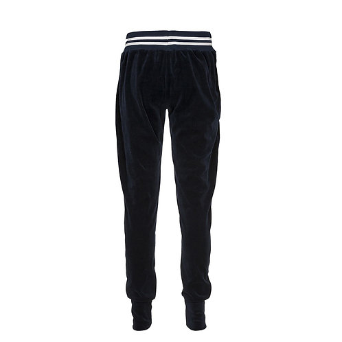 Trousers Marina Navy
