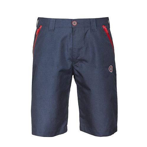 Shorts Storm