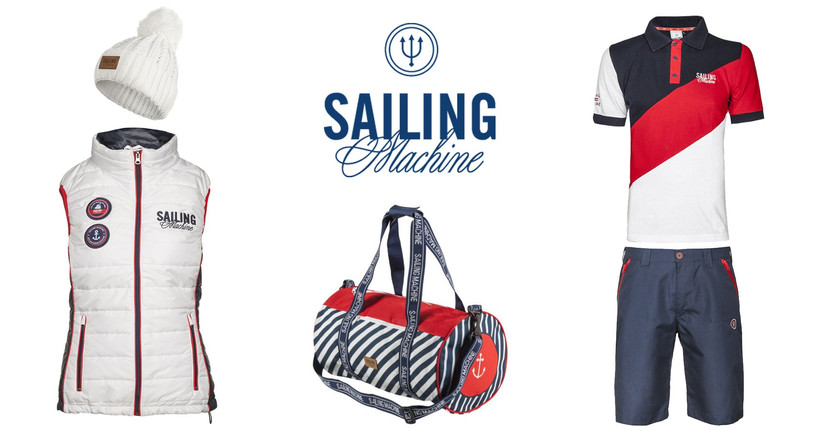 Sailing-machine-wear.jpg