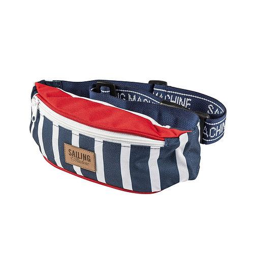 Bum Bag Stripes