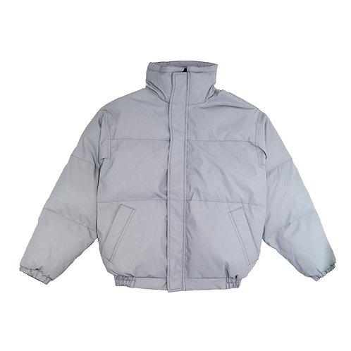 ESSENTIALS Puff Jacket