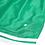 Thumbnail: XOXOGOODBOY Boxer Shorts