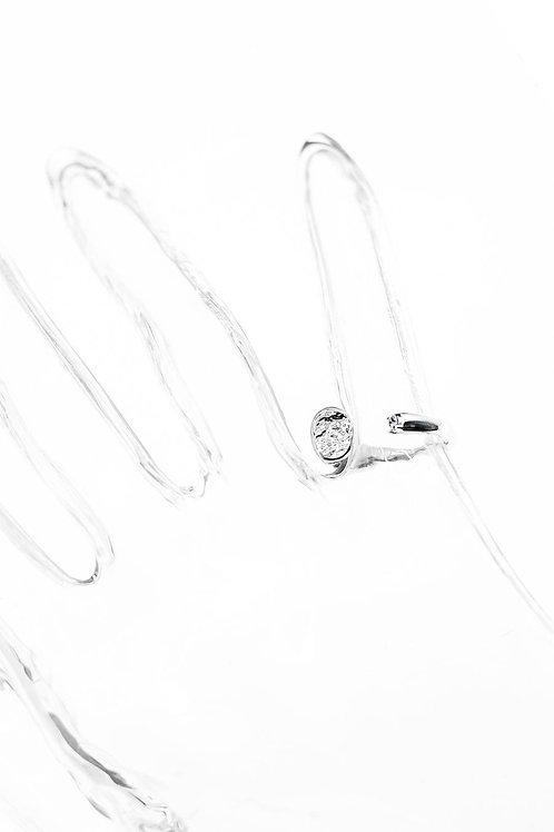 ATILERSO 20SS SEEDS Ariel Ring