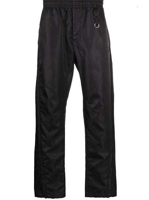 1017 ALYX 9SM Tactical Sweatpants