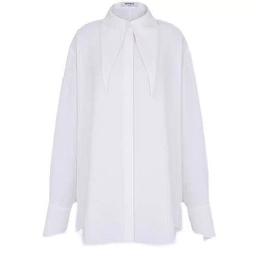 KIMHEKIM Elf Shirt Dress