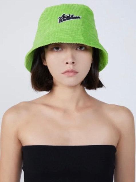ANN ANDELMAN Bucket Hat
