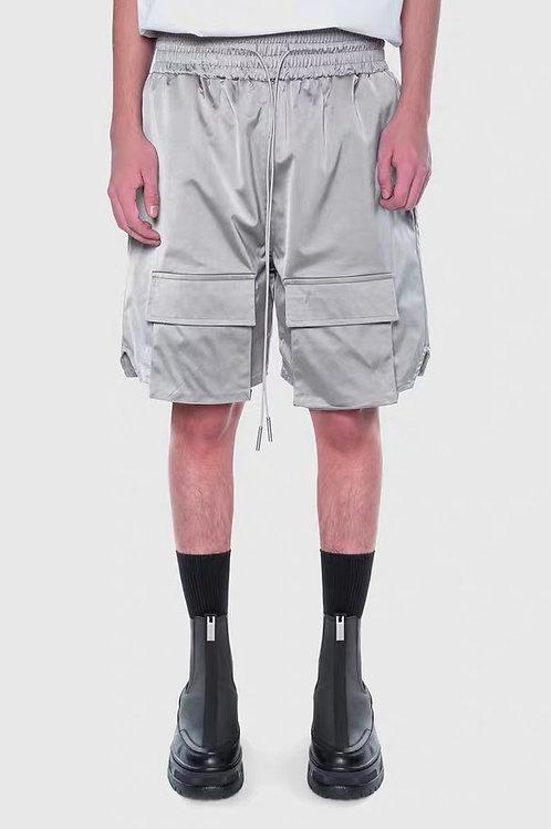 ARNODEFRANCE Cargo Shorts